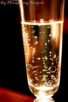 shampaign