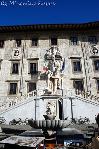 add-Palazzo della Carovana