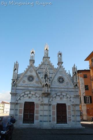church-9