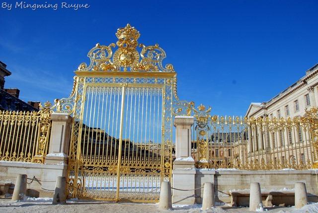gate-1