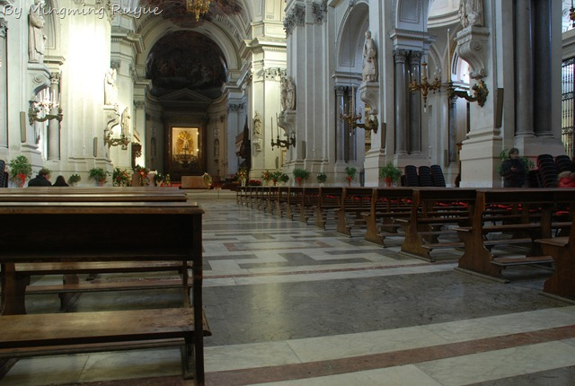 Palermo Cathedral-5