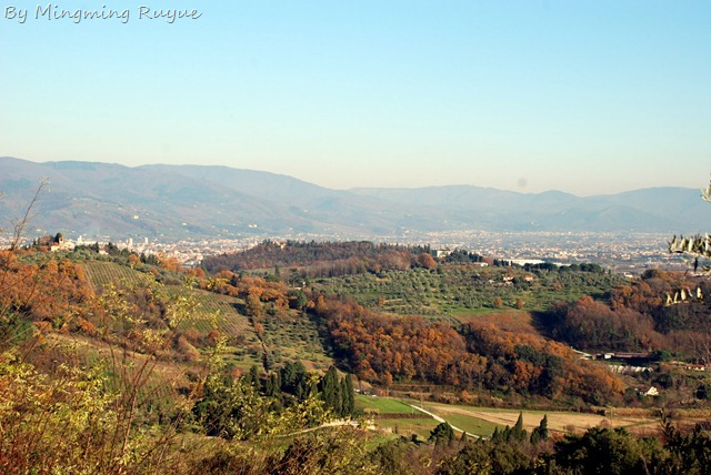 tuscani-2