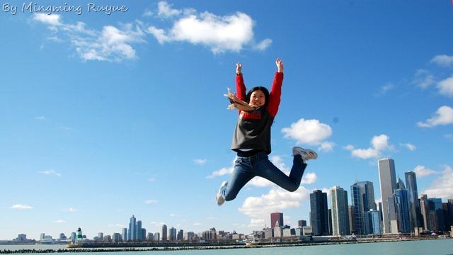 jump-1